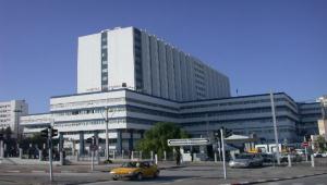 Rapport-de-stage-mene-au-sein-de-de-lhpital-principal-dinstruction-de-Tunis-portant-sur-l2
