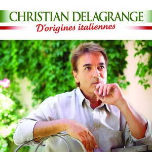 Christian Delagrange  (1)