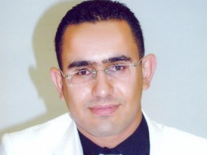 Hassen Fathalli
