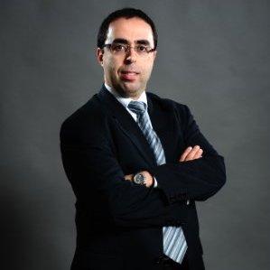 Nizar Bouguila