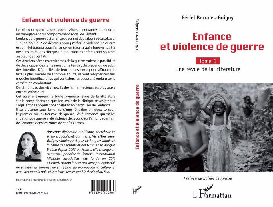 ENFANCE-ET-VIOLENCE-DE-GUERRE---Tome-1