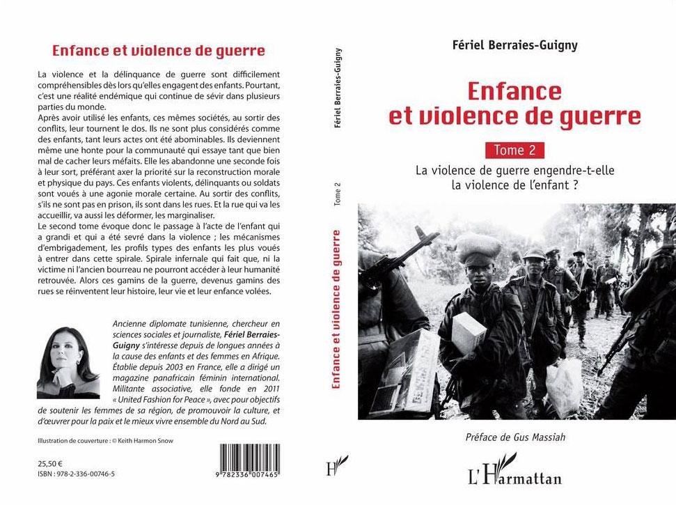 ENFANCE-ET-VIOLENCE-DE-GUERRE---Tome-2