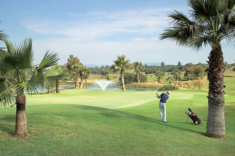golf-citrus-lesoliviers-03