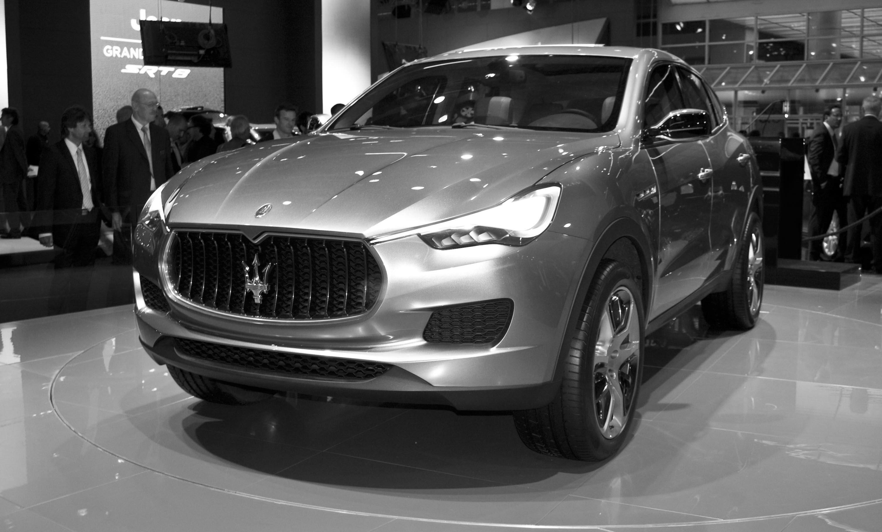 2016-Maserati-Levante