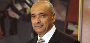 Ahmed-Rjiba