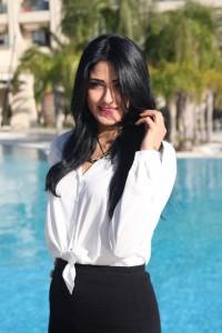 Marwa-Heny