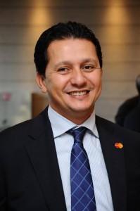 Mohamed-Benomar