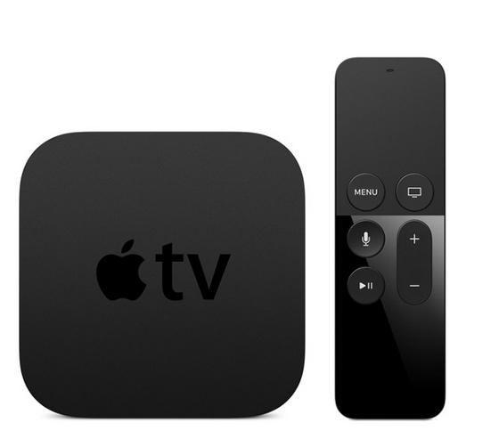 apple_tv_1736