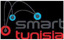 logo_smarttunisia
