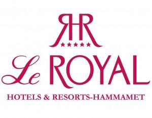 Logo-Le-Royal-Hammamet