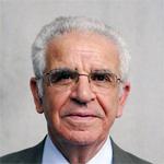 Mohamed-Larbi-Bouguerramin