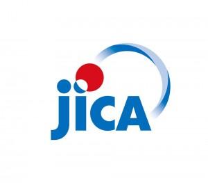 JICA-Tunisie