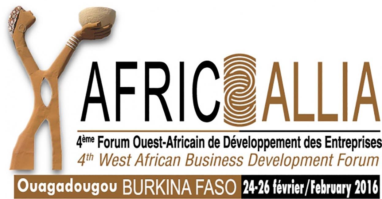 africallia-2016-challenges.tn