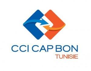 logo-ccicapbon