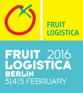 logo-fruit-logistica-2016-challenges