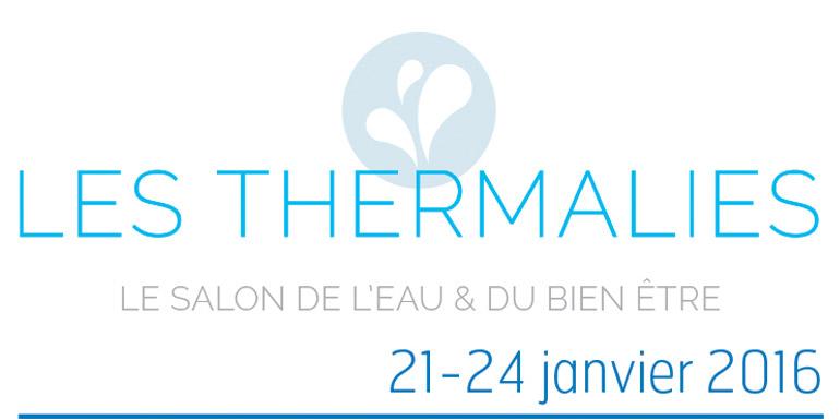 thermalies-2016-le-salon-de-la-thalassotherapie-et-de-la-balneotherapie
