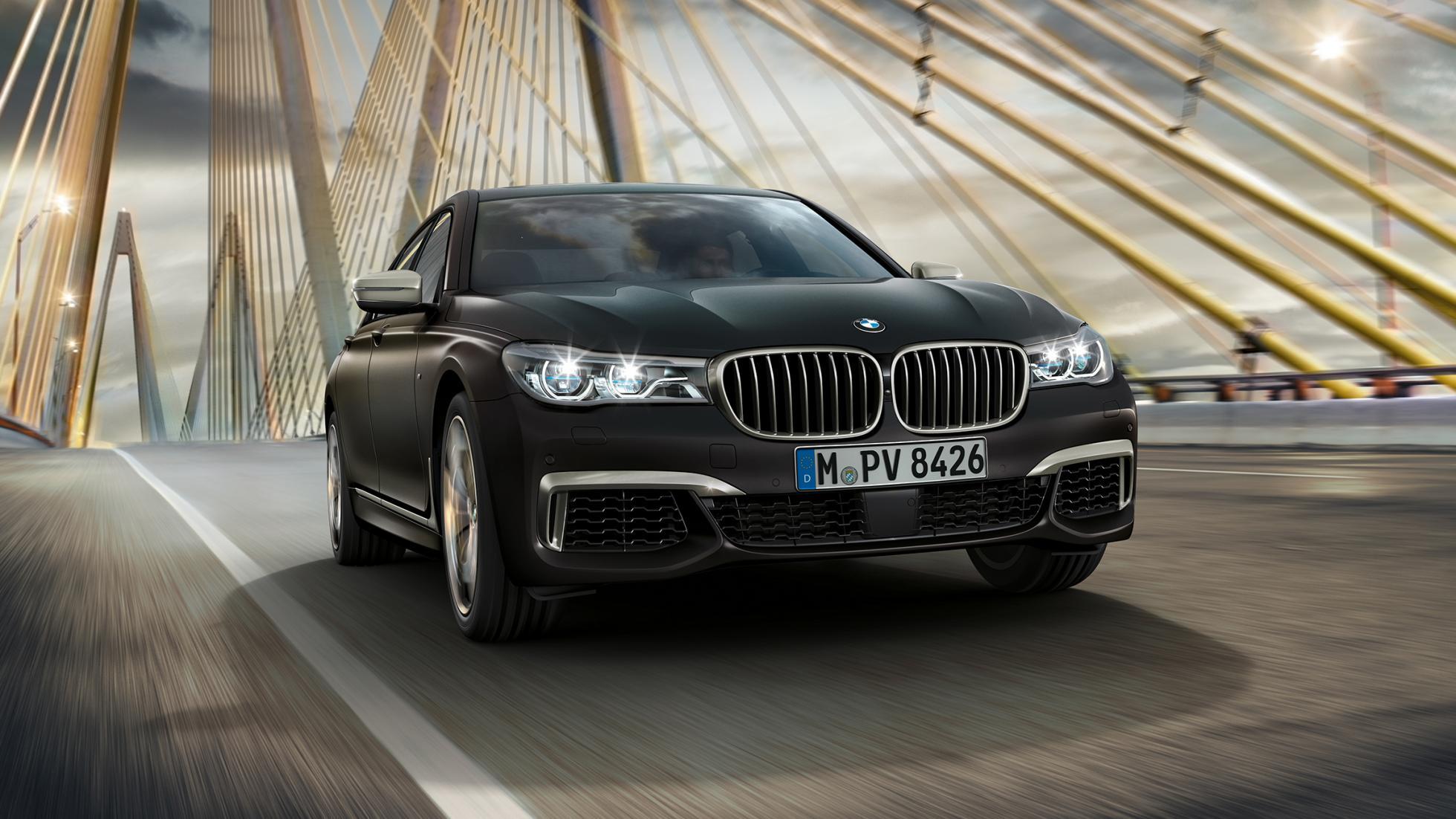 BMW M760Li xDrive -01