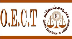 OECT-Tunisie-challenges-tn