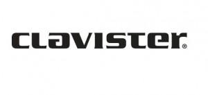 Clavister-Logo
