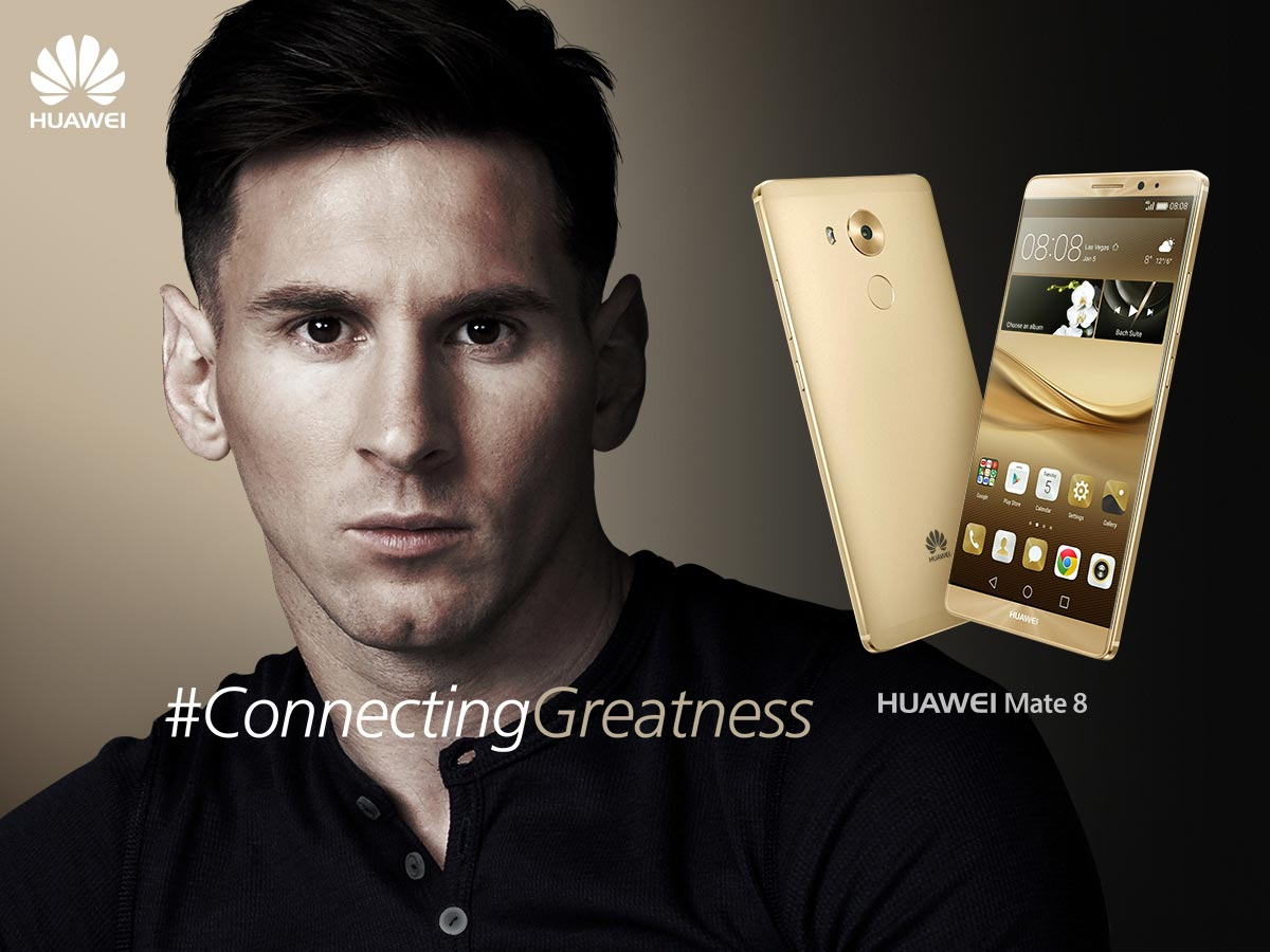 Lionel-messi-Huawei-sponsor-football-fc-barcelona