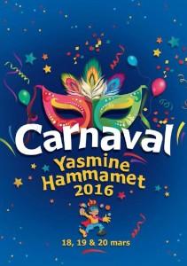 carnaval-international-de-Yasmine-Hammamet-2016-challenges-tn