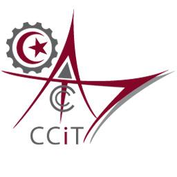 ccit-logo