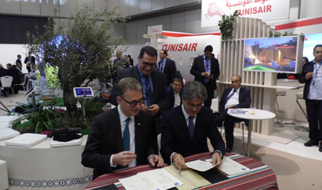 ftav-tourisme-tunisie-challenges-tn