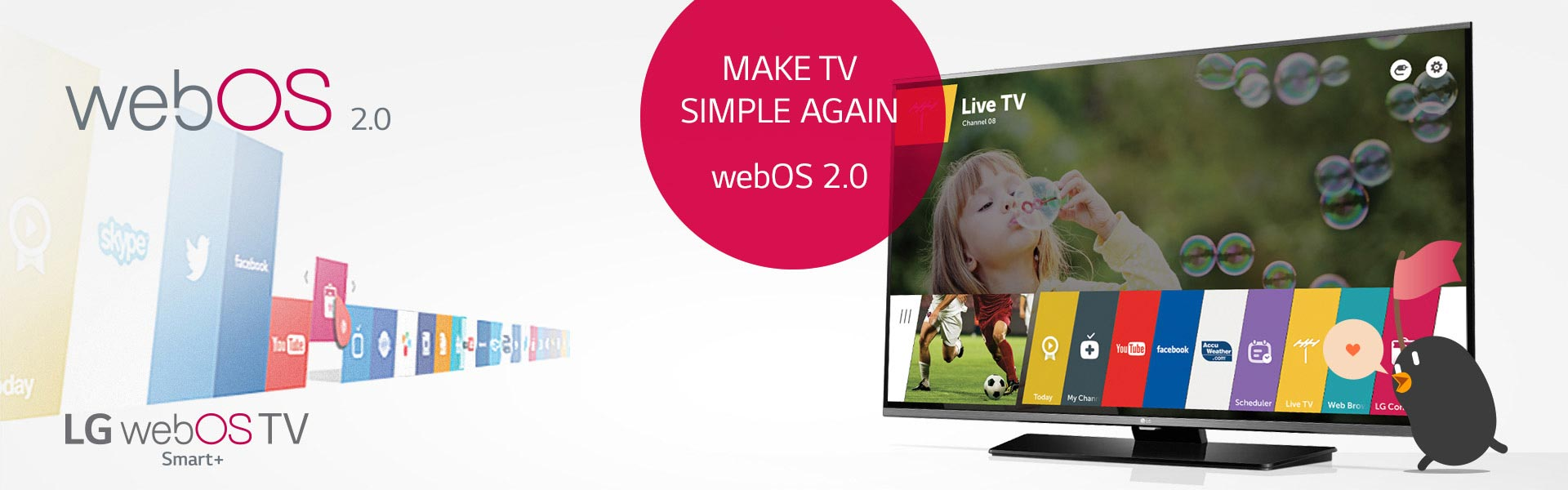 lg-led-tv-smart-webos-challenges-tn