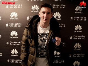 lionel-messi-huawei