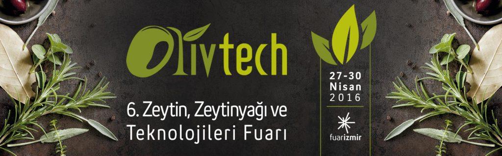 olivtech-challenges-tn