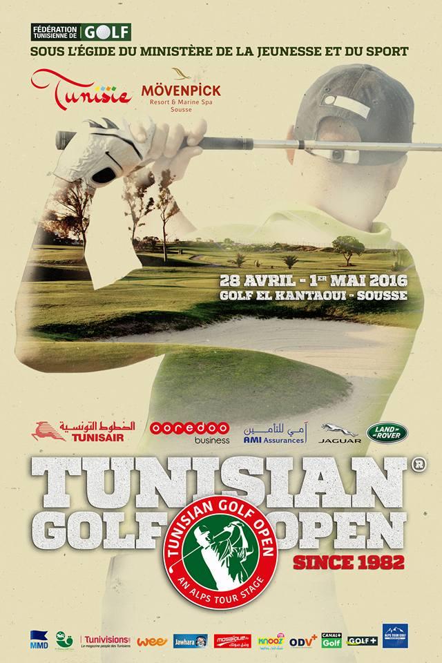 tunisian-open-golf