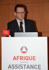 Afrique-Assistance-01