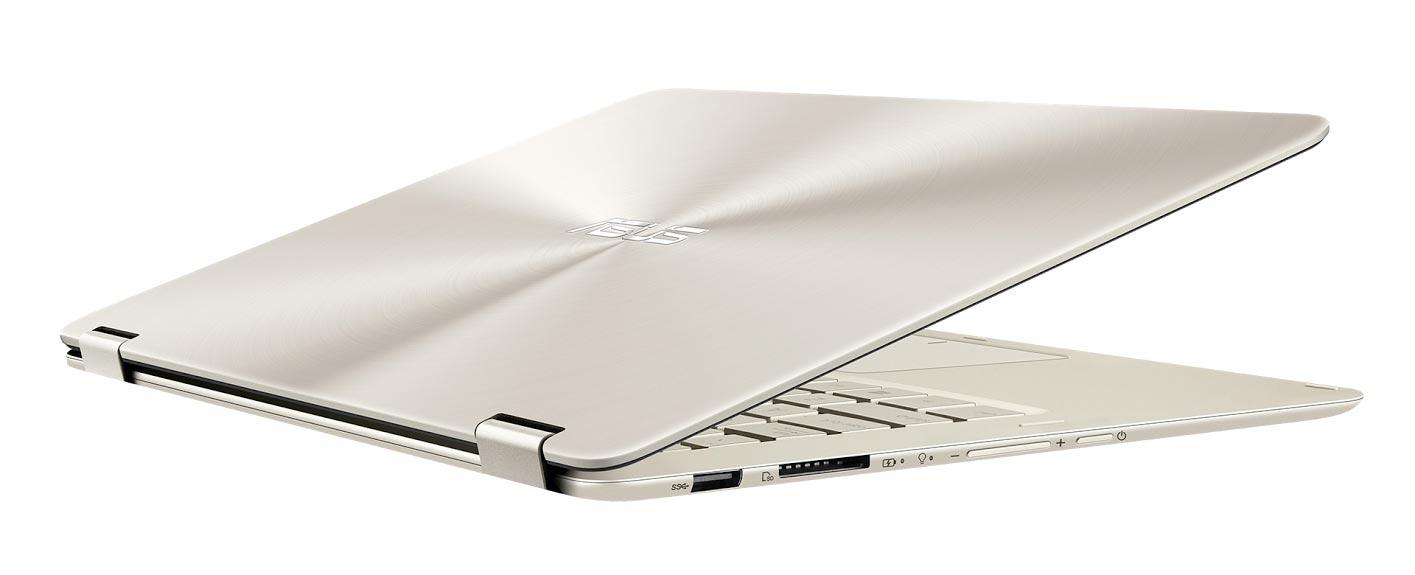 ZenBook-Flip-challenges-tn-(1)