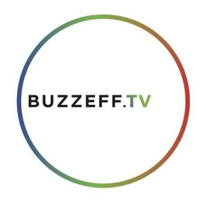buzzeff middle east africa-logo