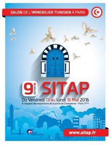 sitap-9-edition