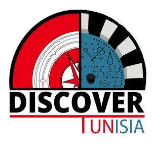discover-tunisia