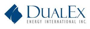 logo-DualEx
