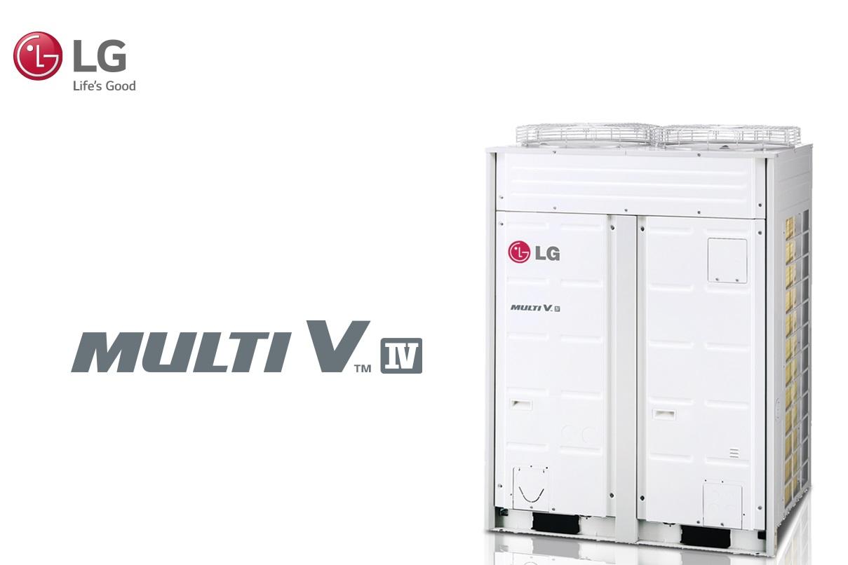 LG_Multi V IV